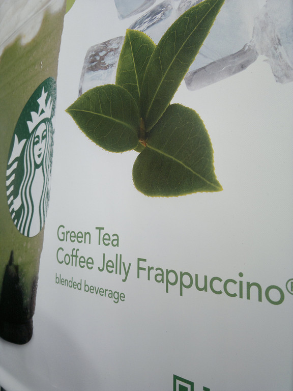 20120327_1644_0230 Melbourne+Starbucks+demographics