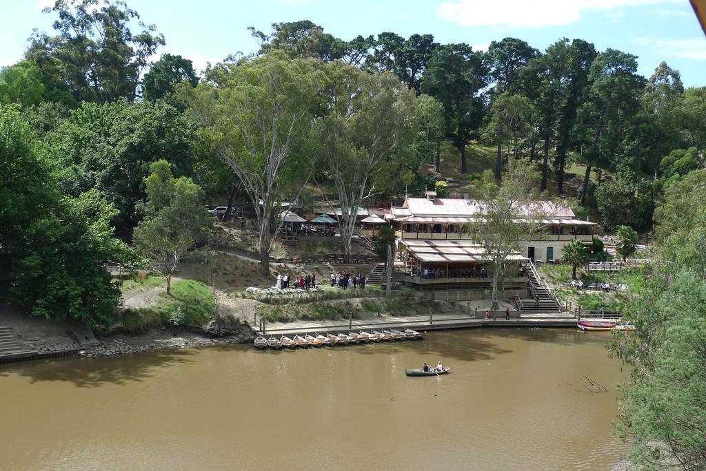 20120310_1416_6259 Fairfield boathouse