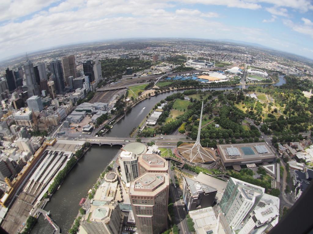 20141230_1443_0795 Melbourne