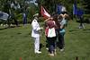 Memorial_Day_2012_Pic_ 0166