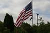 Memorial_Day_2012_Pic_ 0024