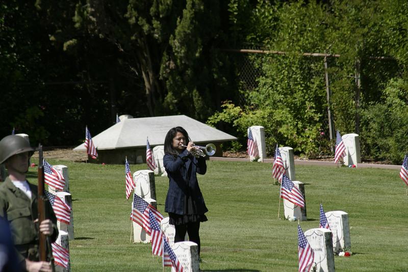 Memorial_Day_2012_Pic_ 0156
