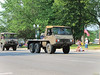"""2012 Memorial Day Parade in Goshen, Indiana<br /> <br /> Article about the 2012 Memorial Day activities in Goshen: <a href=""""http://goshennews.com/breakingnews/x1647287978/Several-events-marked-Memorial-Day-in-Goshen"""">http://goshennews.com/breakingnews/x1647287978/Several-events-marked-Memorial-Day-in-Goshen</a>"""