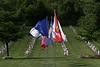 Memorial_Day_2012_Pic_ 0026