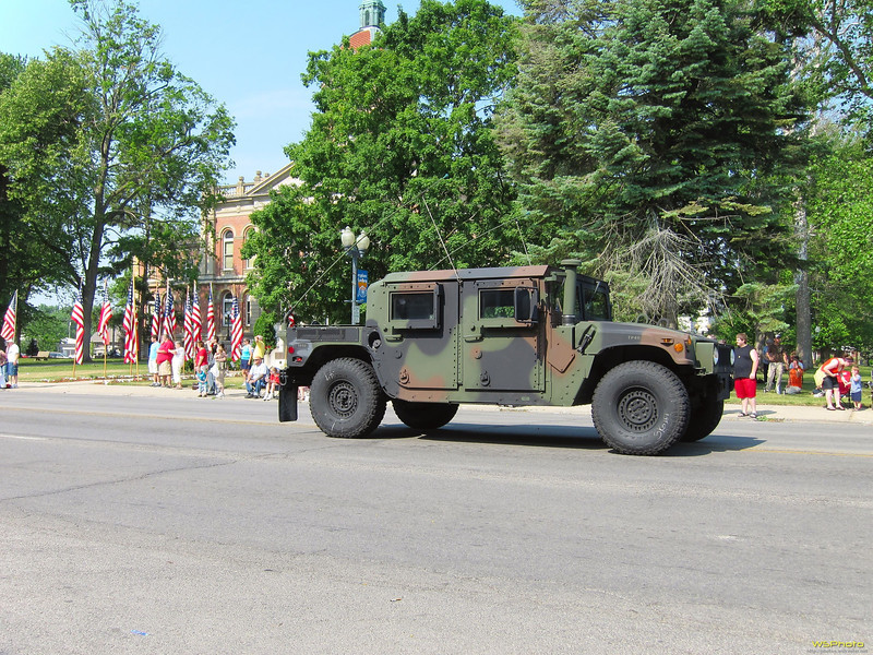 "2012 Memorial Day Parade in Goshen, Indiana<br /> <br /> Article about the 2012 Memorial Day activities in Goshen: <a href=""http://goshennews.com/breakingnews/x1647287978/Several-events-marked-Memorial-Day-in-Goshen"">http://goshennews.com/breakingnews/x1647287978/Several-events-marked-Memorial-Day-in-Goshen</a>"