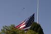 Memorial_Day_2012_Pic_ 0116