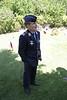 Memorial_Day_2012_Pic_ 0174