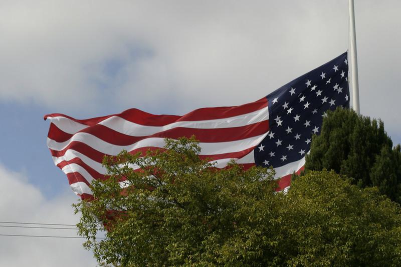 Memorial_Day_2012_Pic_ 0001