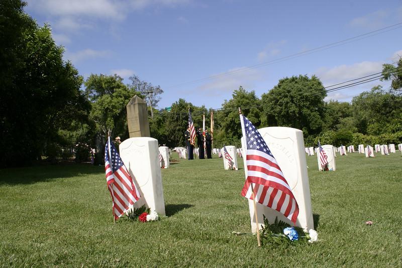 Memorial_Day_2012_Pic_ 0071