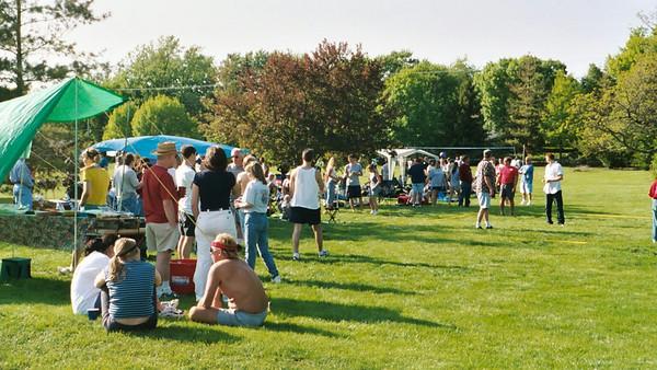 2003-5-25  0004