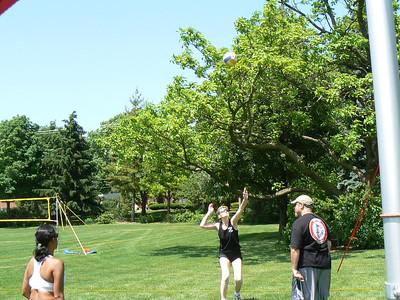 2007-05-27 Memorial Day Picnic 00050