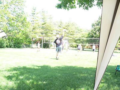 2007-05-27 Memorial Day Picnic 00039