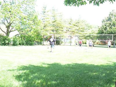 2007-05-27 Memorial Day Picnic 00037