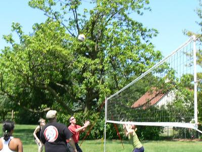 2007-05-27 Memorial Day Picnic 00053