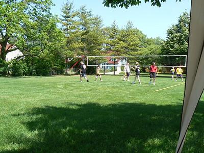 2007-05-27 Memorial Day Picnic 00040