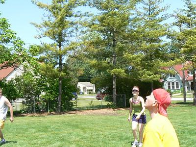 2007-05-27 Memorial Day Picnic 00057