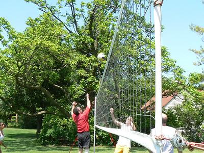 2007-05-27 Memorial Day Picnic 00059