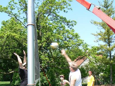 2007-05-27 Memorial Day Picnic 00051