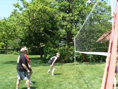 2007-05-27 Memorial Day Picnic 00047
