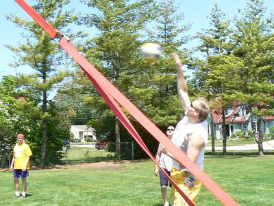 2007-05-27 Memorial Day Picnic 00048