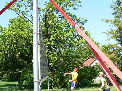 2007-05-27 Memorial Day Picnic 00049