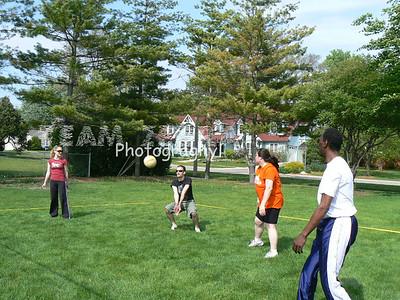 20080525 Memorial Day Picnic
