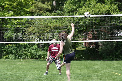 2009524 MEMORIAL DAY VOLLEYBALL PICNIC 017