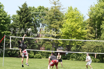 2009524 MEMORIAL DAY VOLLEYBALL PICNIC 021