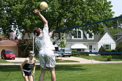 2009524 MEMORIAL DAY VOLLEYBALL PICNIC 024
