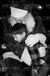 Mercado-Santa