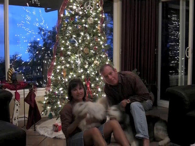 Merry Christmas 2010 !