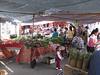market in hidalgo