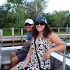 Everglade's Safari