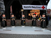 German Red Cross Display