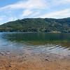 Deer Lake - Sasquatch Provincial Park, BC