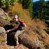 Mt. Lincoln, BC
