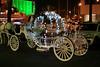 Cinderella Coach, Riverside 28 Dec 2007