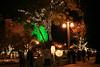 Main St. Mall, Riverside 28 Dec 2007