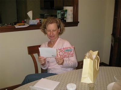 Mom-2009
