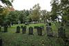 Monticello - Cemetery 03