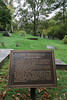 Monticello - Cemetery 09
