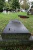 Monticello - Cemetery 08