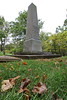 Monticello - Cemetery 17
