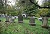 Monticello - Cemetery 19