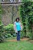 Monticello - Garden 20