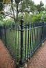 Monticello - Cemetery 01