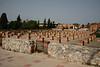 Sidi Ali Bel Kacem graveyard in the same area.