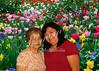 tomiko Karen flowers