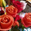 """Sunday, May 14, 2017<br /> <br /> My Beautiful  """"MOTHER'S DAY"""" BOUQUET that arrived on Saturday, May 13, 2017.<br /> <br /> My Homepage: <br /> <br /> www.God'sChild.SmugMug.com Sunday, May 14, 2017<br /> <br /> My Beautiful  """"MOTHER'S DAY"""" BOUQUET that arrived on Saturday, May 13, 2017.<br /> <br /> My Homepage: www.God'sChild.SmugMug.com"""