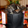 """""""MOTHER'S DAY"""" 2010<br /> <br /> """"Mystery Gift Bag"""" - see next photo"""